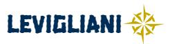 www.levigliani.it